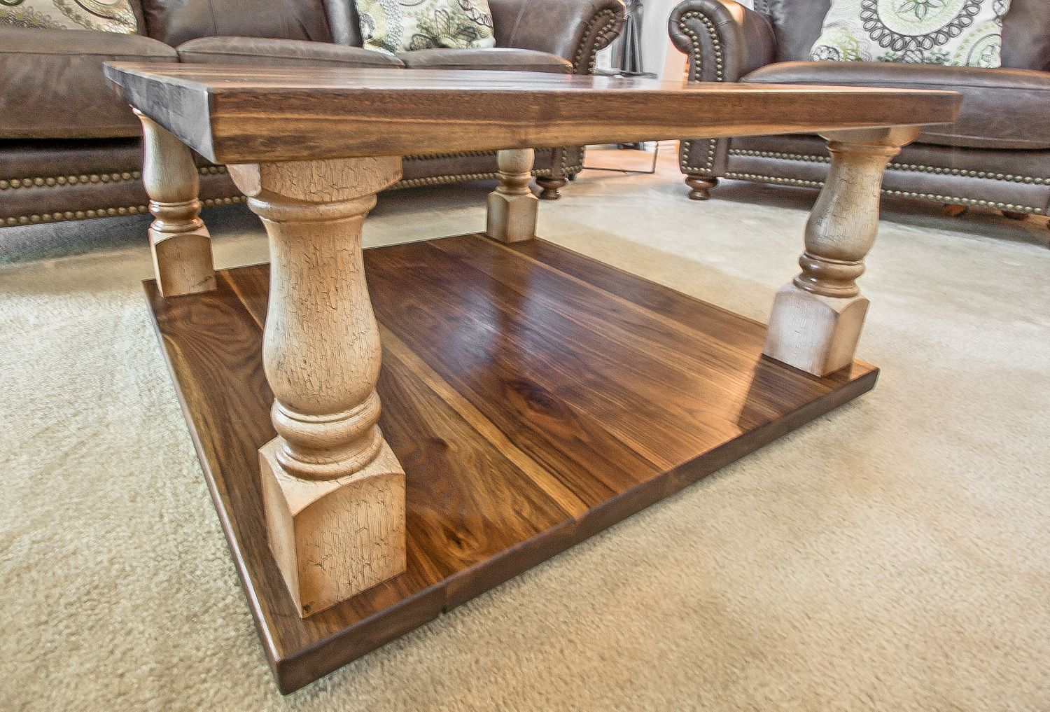 Coffee Tables Amp End Tables Ks Woodcraft