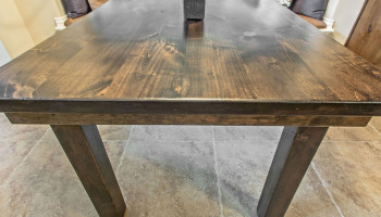 Standard Farmhouse Table 3