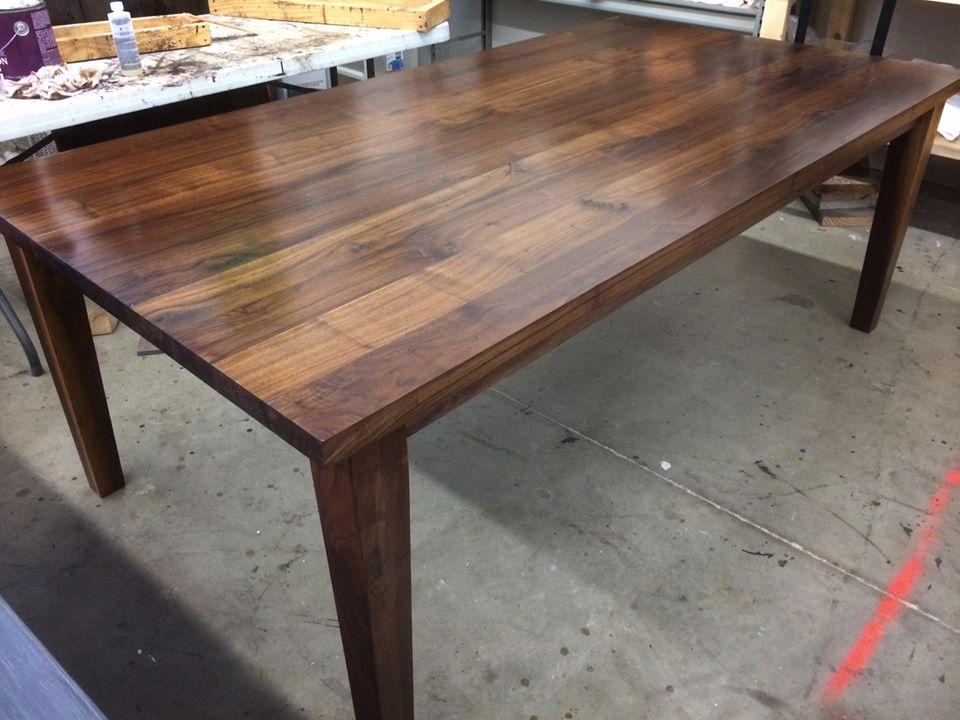 Delightful KS WoodCraft
