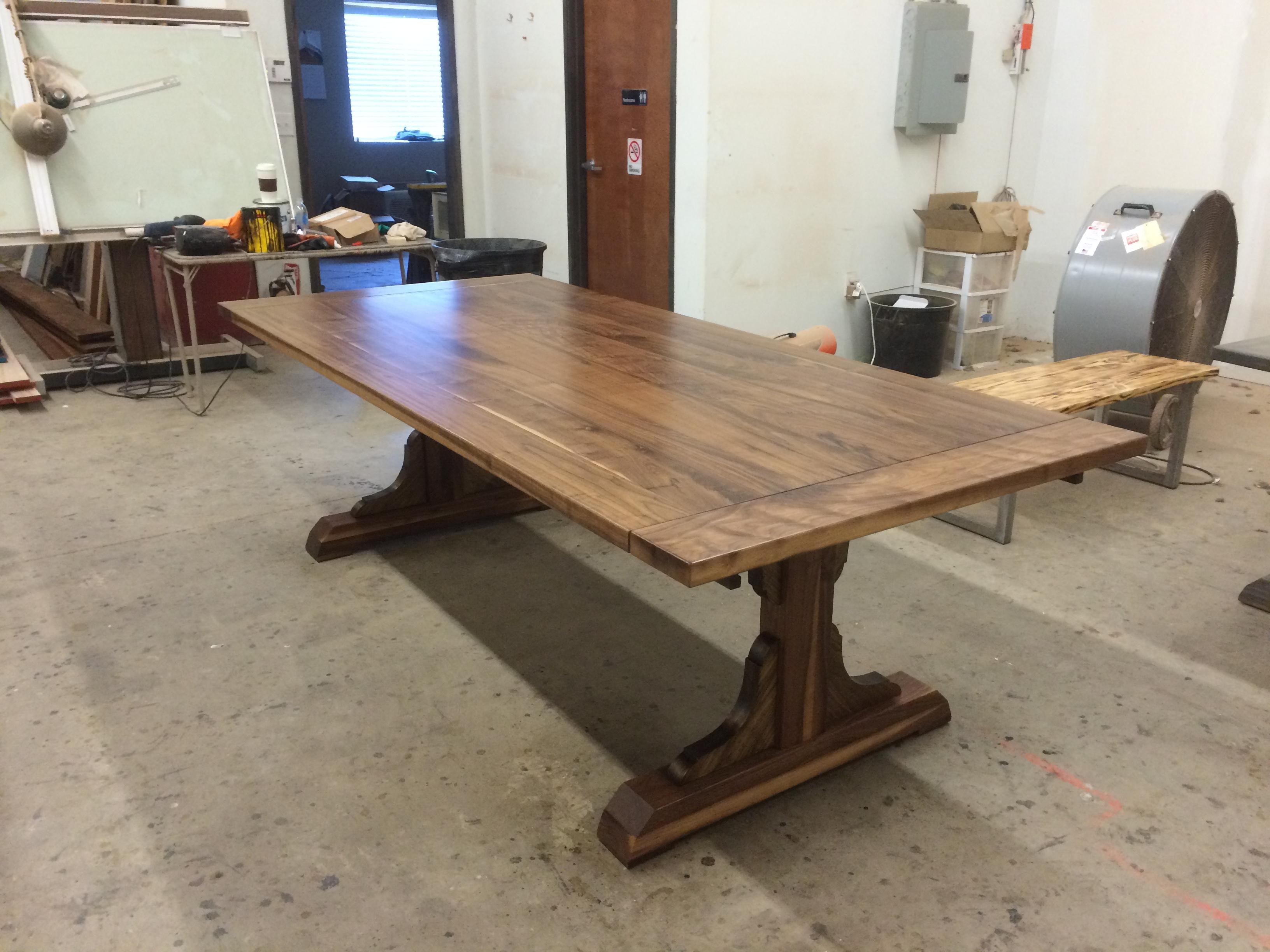 KS WoodCraft