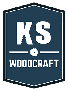 KS WoodCraft