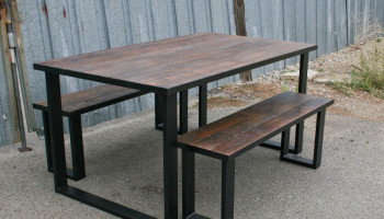dining-table-benches-set-66421