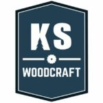KS Woodcraft Custom Furniture